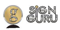 http://www.signguru.ca